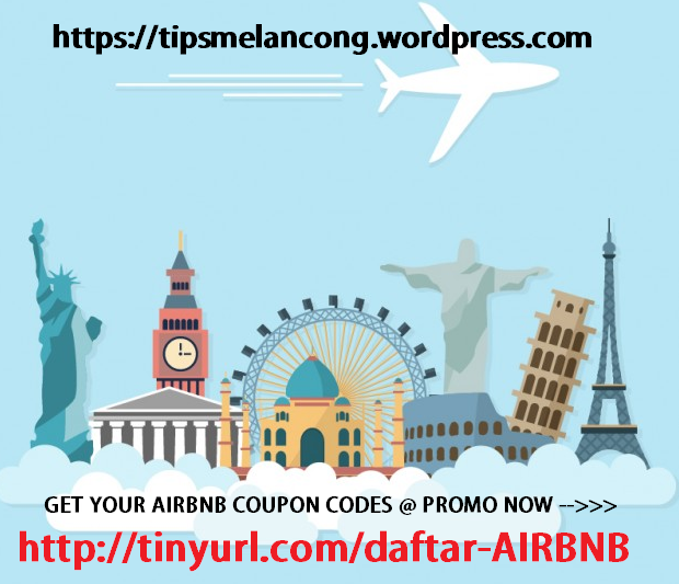 tips melancong, pengalaman melancong, pengalaman bercuti, airbnb, airbnb review, airbnb coupon code, airbnb promo, airbnb malaysia, pengalaman menggunakan airbnb, cara tempahan airbnb, tips mengenalpasti rumah yang sesuai airbnb, tips kenalpasti host airbnb yang sesuai, pengalaman melancong ke jepun, pengalaman bercuti ke jepun, tips melancong ke jepun