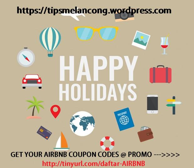 Airbnb Malaysia The Perfect Choice For Smart Travelers Tips Dan Pengalaman Melancong Ke Seluruh Dunia Seorang Traveler