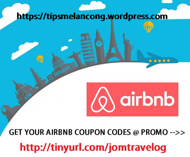 tip melancong, pengalaman melancong, pengalaman bercuti, airbnb, airbnb review, airbnb coupon code, airbnb promo, airbnb malaysia, pengalaman menggunakan airbnb, cara tempahan airbnb, tips mengenalpasti rumah yang sesuai airbnb, tips kenalpasti host airbnb yang sesuai, pengalaman melancong ke jepun, pengalaman bercuti ke jepun, tips melancong ke jepun
