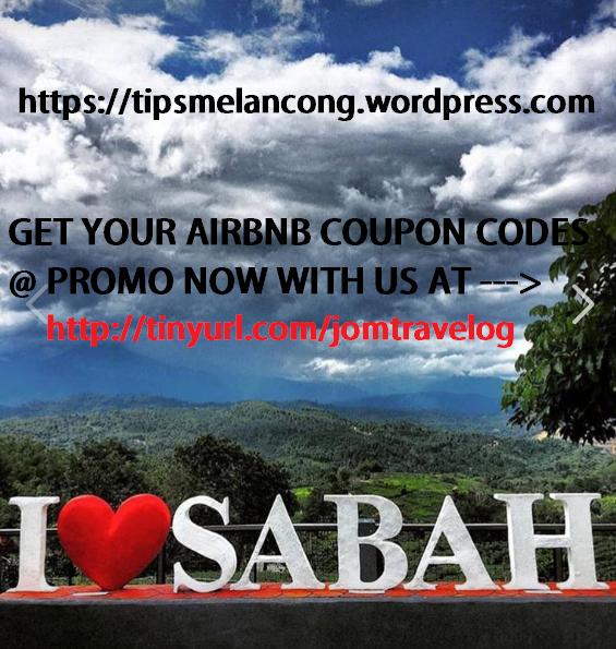 tips melancong, pengalaman melancong, pengalaman bercuti, airbnb, airbnb review, airbnb coupon code, airbnb promo, airbnb malaysia, pengalaman menggunakan airbnb, cara tempahan airbnb, tips mengenalpasti rumah yang sesuai airbnb, tips kenalpasti host airbnb yang sesuai, pengalaman melancong ke jepun, pengalaman bercuti ke jepun, tips melancong ke jepun, travel experience in sabah