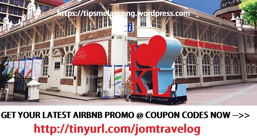 airbnb, airbnb coupon code, airbnb malaysia, airbnb promo, airbnb review, cara tempahan airbnb, pengalaman bercuti, pengalaman melancong, pengalaman menggunakan airbnb, tips kenalpasti host airbnb yang sesuai, tips melancong, tips mengenalpasti rumah yang sesuai airbnb, travel experience with airbnb,