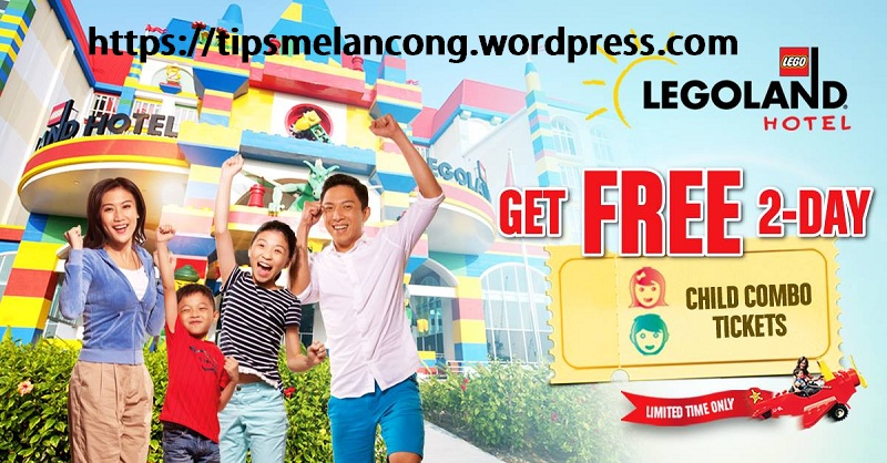 tips melancong, airbnb, airbnb coupon code, airbnb malaysia, airbnb promo, airbnb review, cara tempahan airbnb, pengalaman bercuti, pengalaman melancong, pengalaman menggunakan airbnb, tips kenalpasti host airbnb yang sesuai, tips melancong, tips mengenalpasti rumah yang sesuai airbnb, travel experience with airbnb,