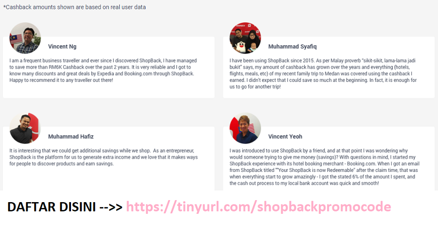 coupons, codes, discount codes, promo codes, discount coupons, vouchers, voucher codes, deals, promotions, offers, online shopping, cashback, shopback, shopback malaysia, shopback my